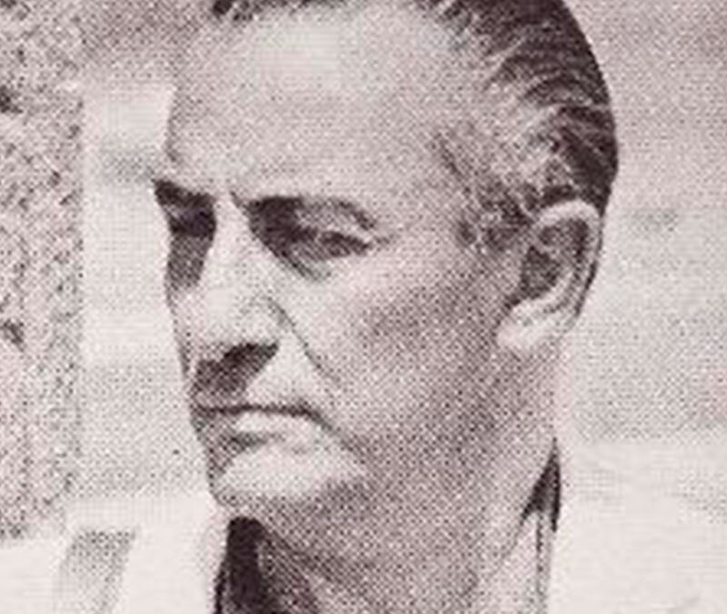 Mario Pani en la Cuauhtémoc, parte II