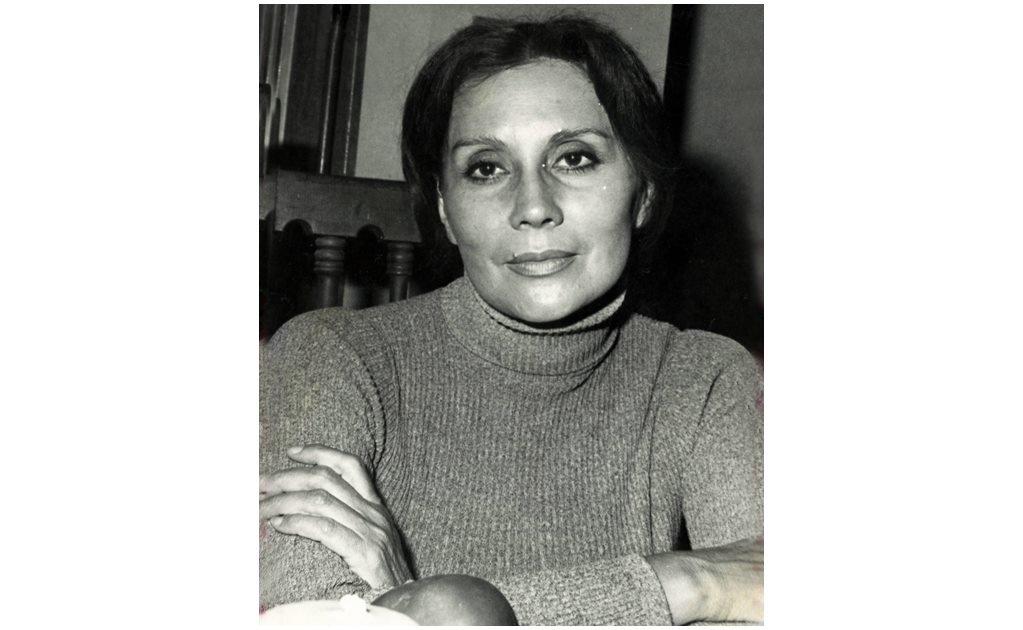 Rita macedo